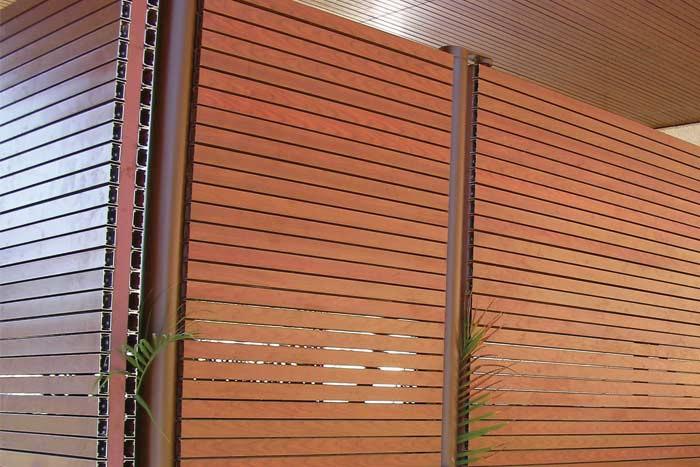 Lamex  Centro servizi e finiture e vendita laminati