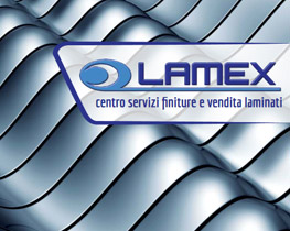 catalogo lamex, download lamex