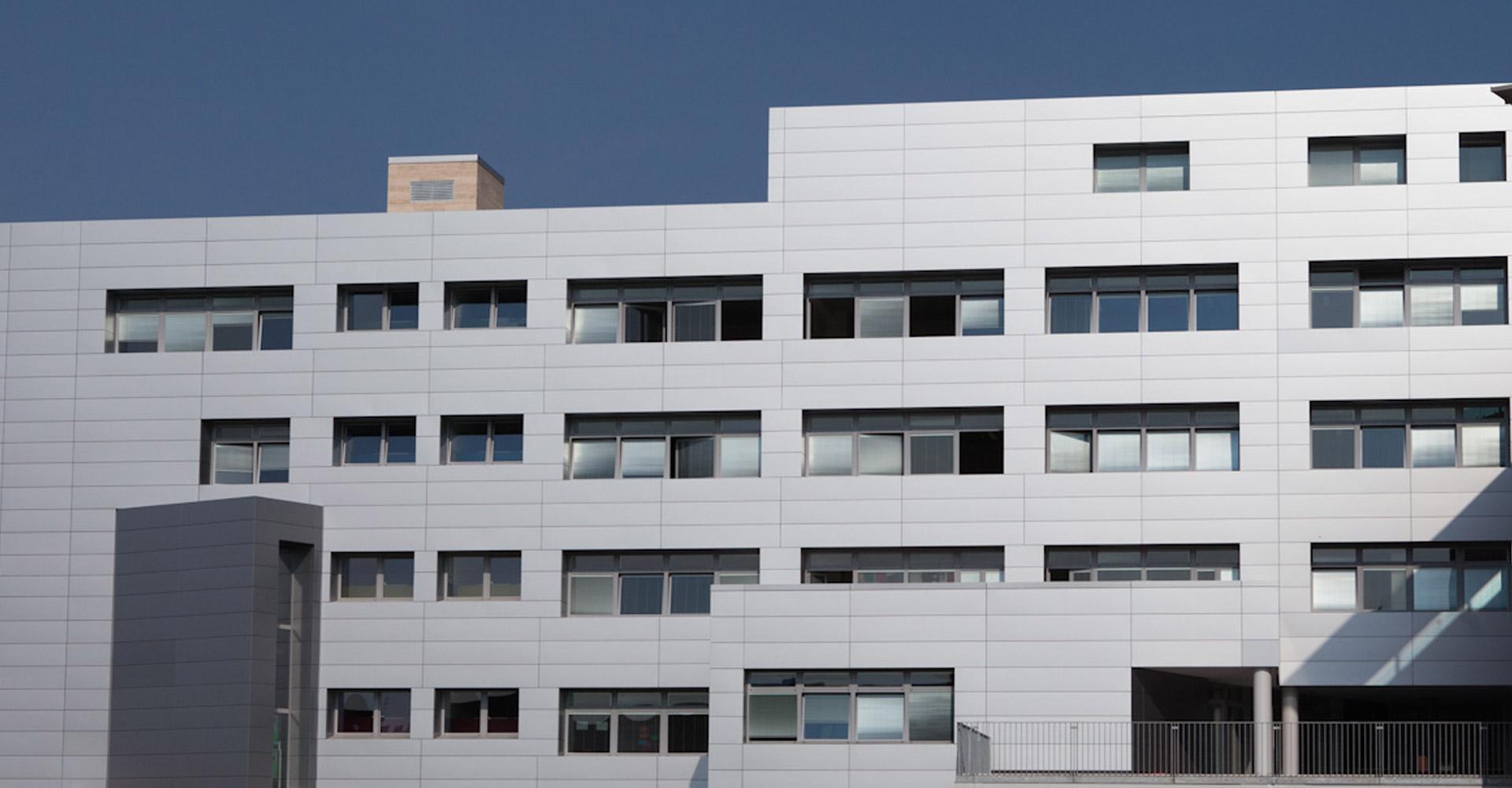 pannelli-compositi-in-alluminio-per-rivestimento-pareti