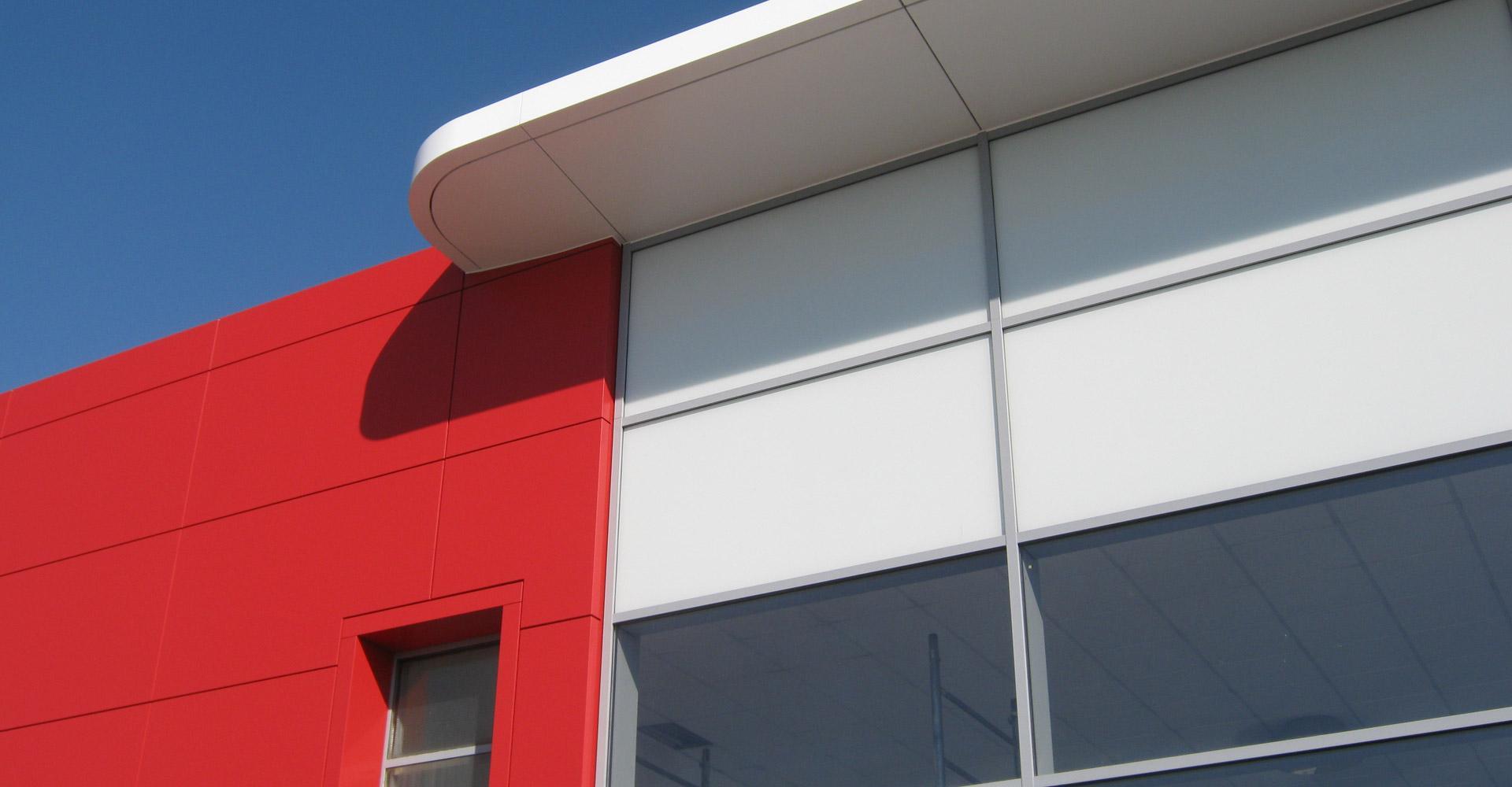 pannello-composito-per-rivestimento-facciata-car-point