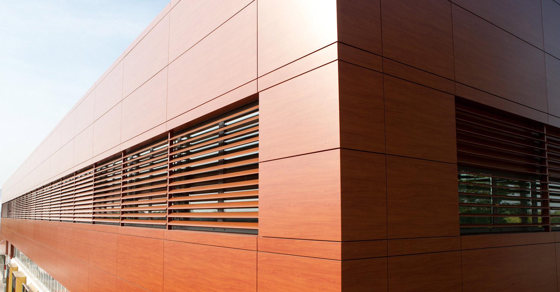 rivestimento-facciata-effetto-legno_slide